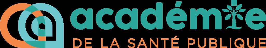 Logo académie de la santé publique Noalys - VF
